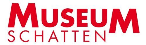 Museumschatten logo